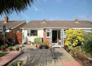 3 bed bungalow for sale in Shirley Court, Jaywick, Clacton-On-Sea CO15