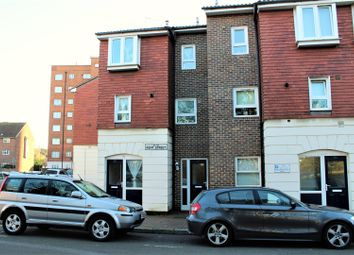 Thumbnail 2 bedroom flat for sale in Kent Street, Portsmouth