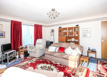 Thumbnail 2 bedroom flat for sale in Stoneleigh Court, Longthorpe, Peterborough