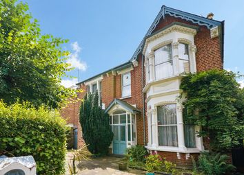 7 bed property for sale in Rosemont Road, London W3