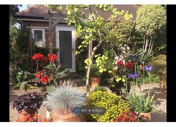 Thumbnail Studio to rent in Empress Drive, Chislehurst