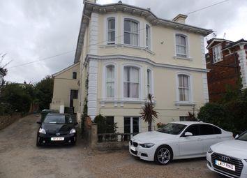 Thumbnail 2 bed flat to rent in Woodbury Park Road, Tunbridge Wells