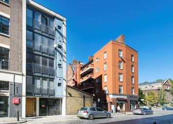 Thumbnail 2 bed flat for sale in Boundary Street, London
