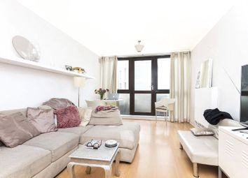 Thumbnail 3 bed flat for sale in Harford House, London
