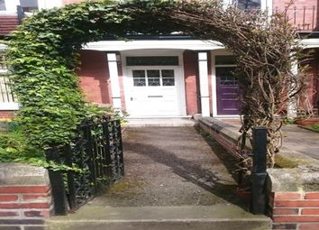 Thumbnail 3 bed flat to rent in Oakdene Avenue, Darlington