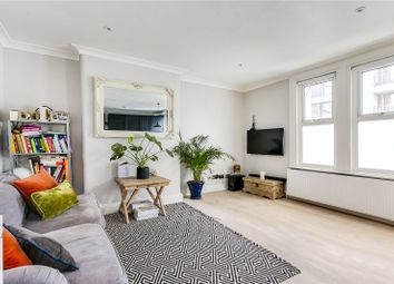 2 bed flat for sale in Harrow Road, Maida Vale, London W10