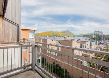Thumbnail 2 bed flat to rent in Albion Gardens, Edinburgh