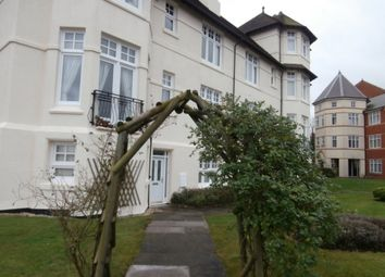 2 bed flat to rent in Pennant Court, Penn Road, Wolverhampton WV3