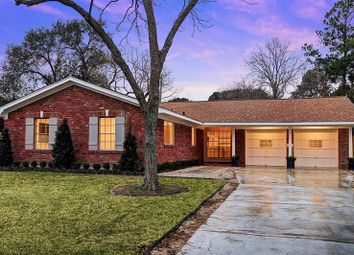 Thumbnail 3 bed property for sale in Houston, Texas, 77035, United States Of America