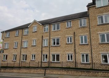 Thumbnail 1 bedroom flat to rent in Gladstone Road, Chippenham