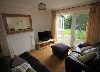 Thumbnail 6 bed detached house to rent in Braithwait Close, Norwich