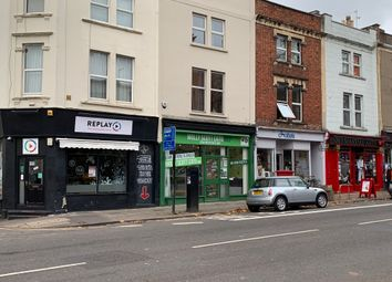 Thumbnail Retail premises to let in Cheltenham Road, Bristol