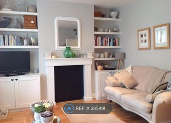 Thumbnail 3 bed maisonette to rent in Broxholm Road, London