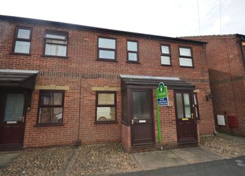 Thumbnail 2 bed property to rent in Windmill View, Lincoln