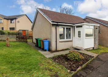 Thumbnail 2 bed semi-detached house to rent in Lochleven Gardens, Lochore, Lochgelly