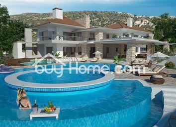 Thumbnail Land for sale in Asgata, Limassol, Cyprus