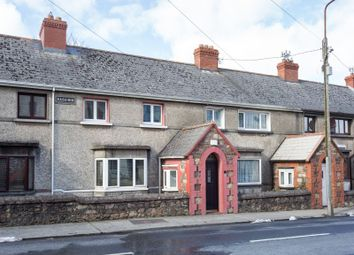 Thumbnail 4 bed terraced house for sale in 10 Casa Rio, Distillery Road, Wexford County, Leinster, Ireland