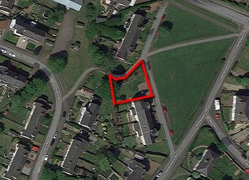 Thumbnail Land for sale in 10A, Netherplace Road, Newton Mearns G776Be