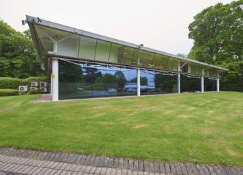 Thumbnail Office to let in The Grianan Building, Gemini Crescent, Dundee