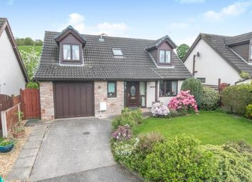 Thumbnail 3 bed bungalow for sale in Dolwen Road, Betws Yn Rhos, Abergele, Conwy