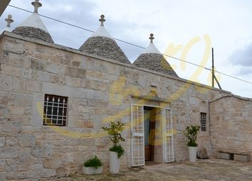 Thumbnail Country house for sale in Rampone, Martina Franca, Taranto, Puglia, Italy