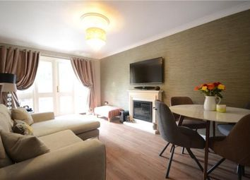Thumbnail 3 bed flat for sale in Park View, Reading, Berkshire