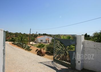 Thumbnail 5 bed villa for sale in Odiaxere, Lagos, Algarve, Portugal