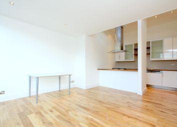 Thumbnail Property to rent in Saxon House, 1 Thrawl St, London