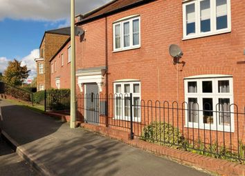 Thumbnail 2 bed terraced house to rent in Lapsley Drive, Banbury