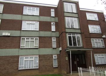 Thumbnail 1 bedroom flat for sale in Diban Court, Diban Avenue, Hornchurch