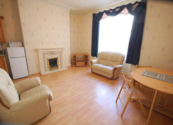 Thumbnail 1 bedroom flat to rent in Great Western Road, Aberdeen, 6Pa