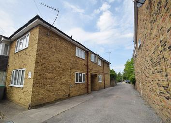 Thumbnail 1 bed flat to rent in Rockingham Parade, Uxbridge