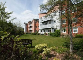 Thumbnail 1 bed property for sale in Western Avenue, Newbury, Berkshire