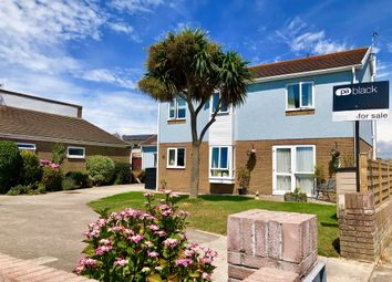 Thumbnail 5 bedroom property for sale in De Clare Close, Porthcawl
