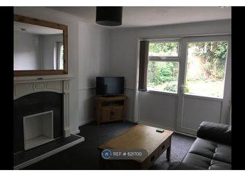 Thumbnail Room to rent in Honeybourne, Tamworth