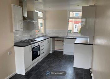 Thumbnail 3 bed terraced house to rent in Angus Close, Killingworth