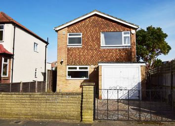 Thumbnail 3 bedroom detached house for sale in Ravenswood Avenue, Surbiton, Surrey