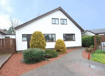 Thumbnail 4 bed detached house for sale in Balmoral Wynd, Stewarton, East Ayrshire