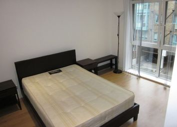 Thumbnail Room to rent in 36 Chapter Street, Pimlico, Westminster