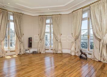 Thumbnail 3 bedroom apartment for sale in Bayonne