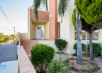 Thumbnail 3 bed town house for sale in Almancil, Loulé, Central Algarve, Portugal