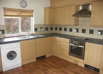 Thumbnail 3 bed maisonette for sale in Bell Street, Whitchurch