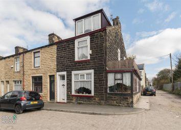 Thumbnail 3 bed terraced house for sale in Garrick Street, Nelson