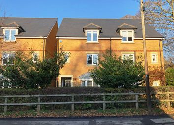 Thumbnail 4 bed semi-detached house for sale in Old Road, Headington, Oxford