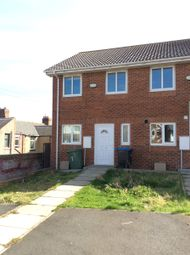 Thumbnail 3 bed property to rent in Alisha Vale, Easington Colliery, Peterlee