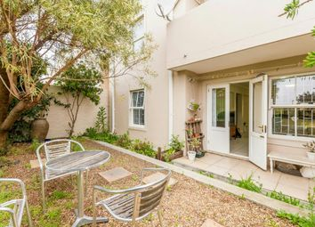 Thumbnail 2 bed apartment for sale in Stellenbosch, South Africa