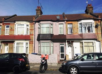 Thumbnail 3 bed terraced house for sale in College Gardens, Edmonton, London