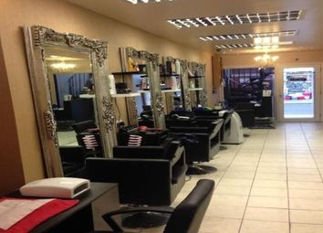 Thumbnail Leisure/hospitality to let in Bayswater, London