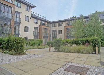 Thumbnail 1 bed flat to rent in Houghton Square, London