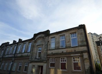 Thumbnail 1 bed flat for sale in 2, Branning Court, Kirkcaldy